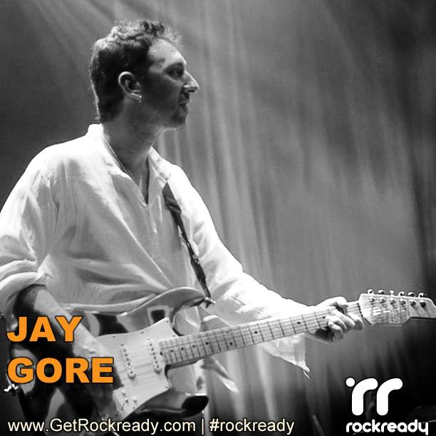 Jay Gore, Pickboy endorser