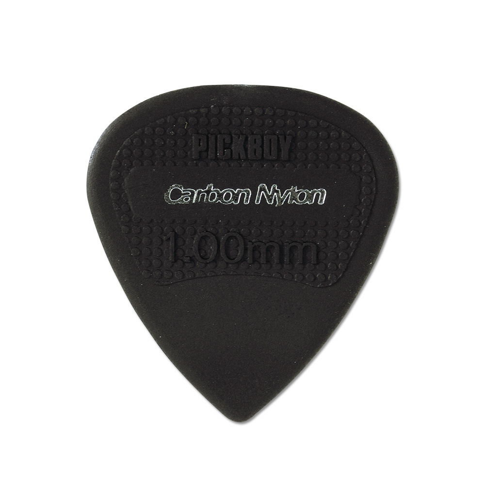 Pickboy Carbon Nylon Edge 1.00mm