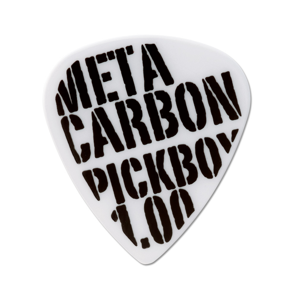 White, Meta Carbonate